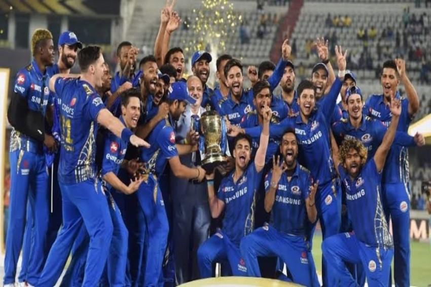 IPL 2020 Scheduled Between September 19- November 8, Confirms Brijesh Patel; UAE Likely To Host