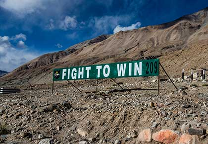 China's Pullback In Ladakh Pause In Game Of Checkmate; Time India Plans Strategy For Northern Borders