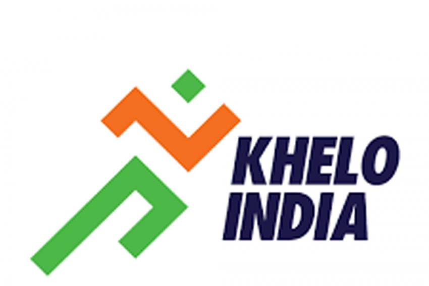 Haryana To Host Khelo India Youth Games 2021 After Tokyo Olympics
