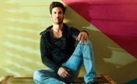 Not Nepotism But An Ailing Mental Health Care System At Fault For Sushant Singh Rajput's Death