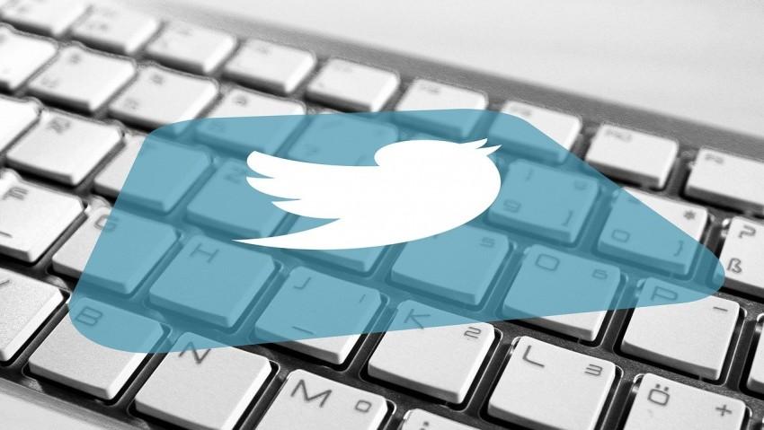 Best Of 'I Have a Joke' Tweets That Left Social Media In Splits