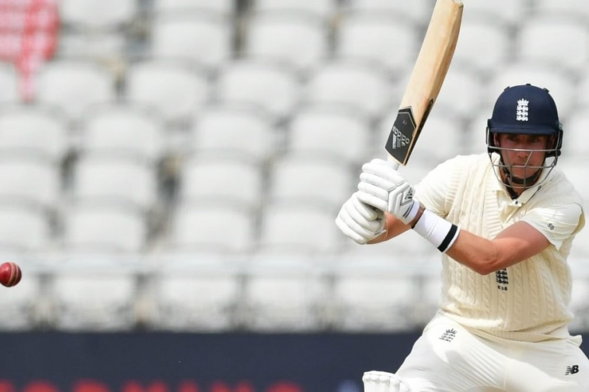 England Vs West Indies, 3rd Test, Day 2: Stuart Broad Savours All-Round Success