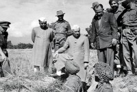 India-China In 1962 And 2020: Uncanny Parallels But Difference In Leadership Is A Telling