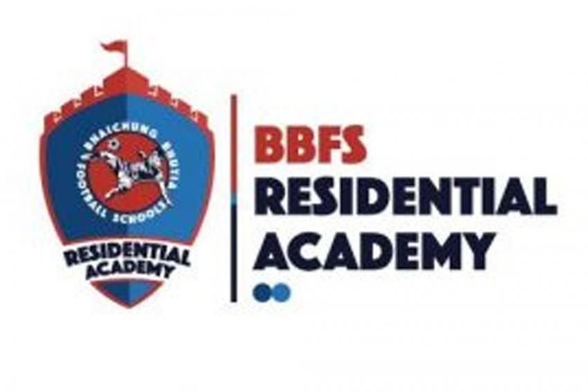 Bhaichung Bhutia Football Academy Excels In CBSE Class X Exam