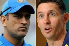 Never Write Off Champions: Michael Hussey On MS Dhoni's 'Comeback'