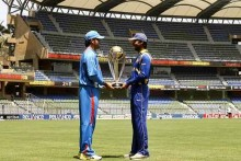 2011 World Cup Final Fixing Claims: No Evidence Found, Sri Lanka Police Calls Off Probe