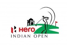 Hero India Open: Country's Biggest Golf Tournament Cancelled Due To Coronavirus