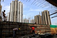 Indian Construction Companies Fail To Build 'Digital India' Vision: Report