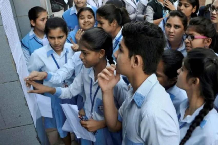 Kabaddi Player Scores 100 Percent Marks In SSC Exam