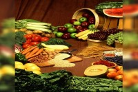 A Skilling Program For Food Processing To Help India Prosper