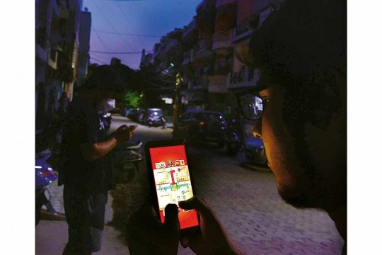 From Ludo To Rummy, Online Gaming Comes To Roost During COVID Times, But What Is The Real Deal?