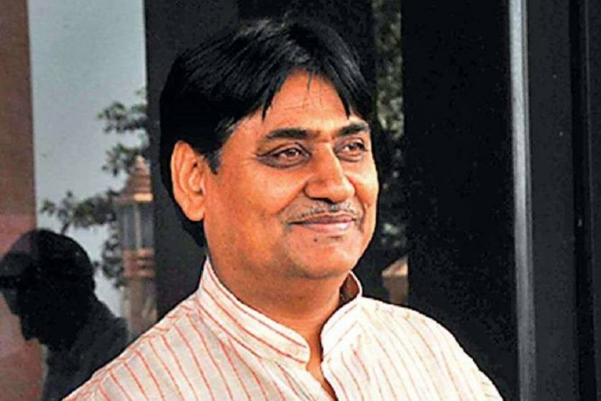 Dotasara Appointed Rajasthan Cong Chief: Will He Join The List Of Jats Who Couldn't Become CM?