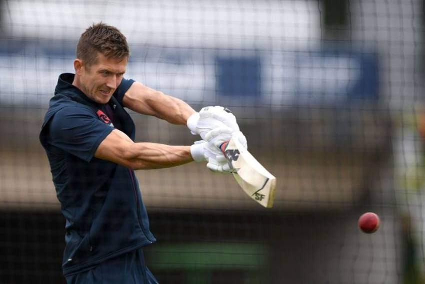 ENG Vs IRE: England's Joe Denly To Miss Rest Of ODI Series With Ireland