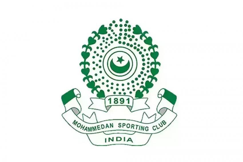 Mohammedan Sporting Appoint Yan Law As Head Coach