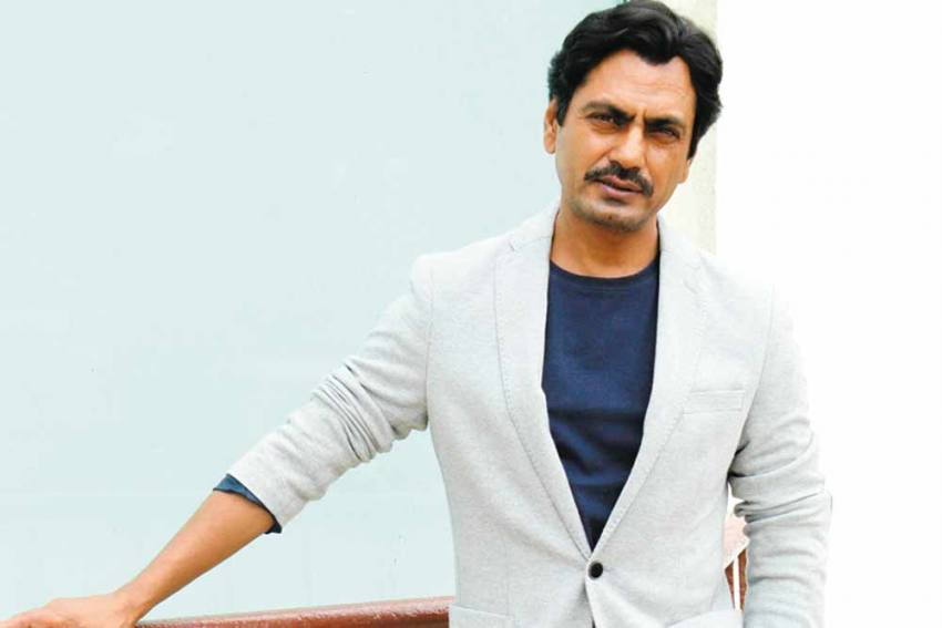 'Bollywood Has Zero Impact. People Make Fun Of Formulaic Bollywood Films'
