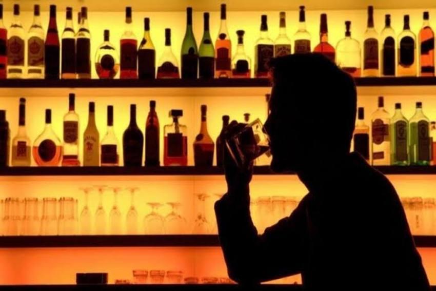 Spurious Liquor Claims 38 Lives In Punjab; CM Amarinder Singh Orders Probe