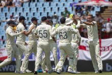 ENG Vs WI: England Name Squad For 1st Test Against West Indies; Jonny Bairstow And Moeen Ali Miss Out