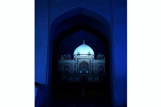 How A Delhi Engineer Dug Out Dara Shikoh's Grave, The Brother Aurangzeb Beheaded!