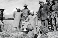 Has PM Modi Helped Congress Bury Ghost Of 1962 Nehruvian Blunder?