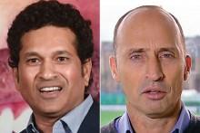 Forgot Count Of How Many Team Meetings Were Held To Discuss Sachin Tendulkar: Nasser Hussain