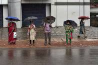 Kerala Extends Covid-19 Safety Rules For One Year; Masks Mandatory, Weddings With 50 People