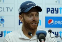 Door Not Closed On England Test Squad For Jonny Bairstow, Says Selector Ed Smith