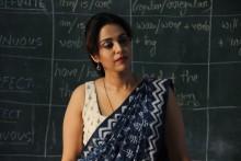 'I Am No Porn Expert, But Porn Is Supposed To Have Sex Scenes': Swara Bhasker Responds to <em>Rasbhari</em> Criticism
