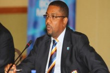 Dave Cameron Reveals Cricket West Indies Hasn't Backed Him For ICC Chairman's Post