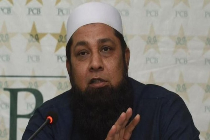 Inzamam-Ul-Haq Feels Questions Will Be Raised If IPL Happens Instead Of T20 Cricket World Cup