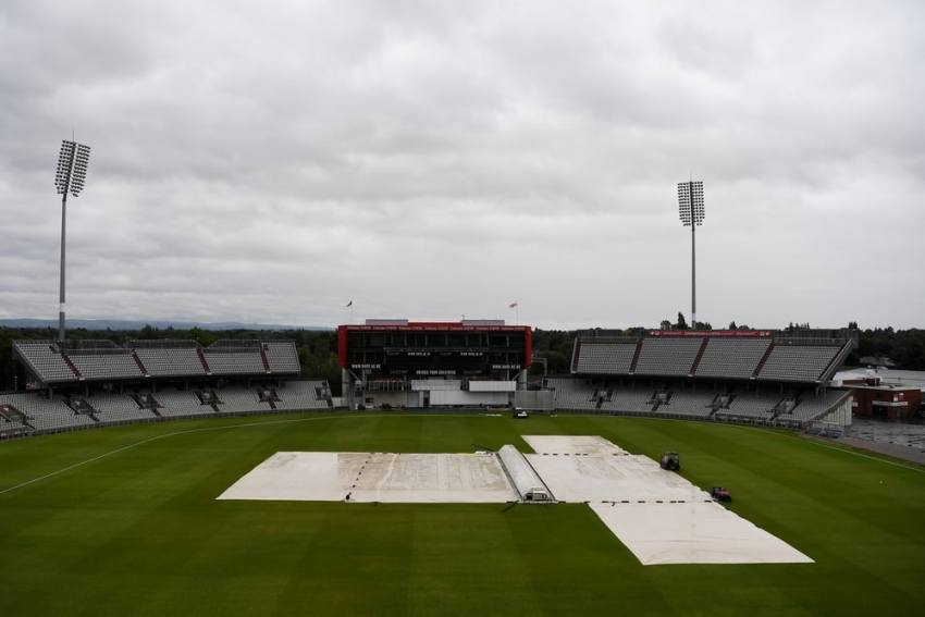 England Vs West Indies, Test Series: Organisers To Use Fake Crowd Noise In Closed Venues