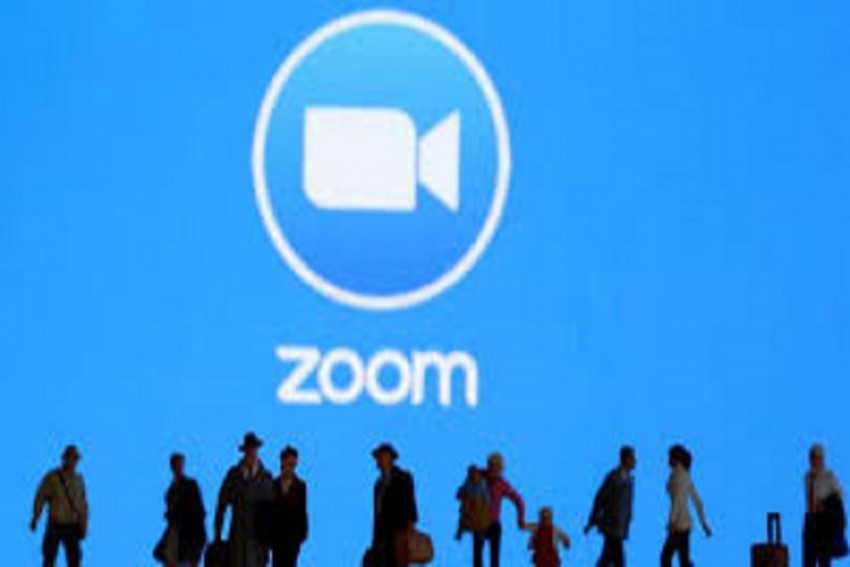 No China Origin, Will Invest And Hire More In India: Zoom Video Platform