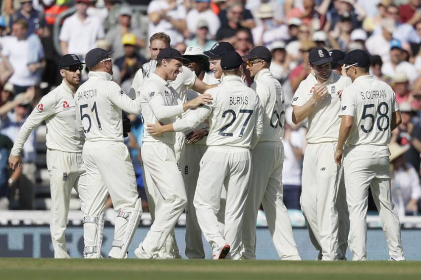 England Confirm Pakistan Test Dates But Australia Series Remains Postponed
