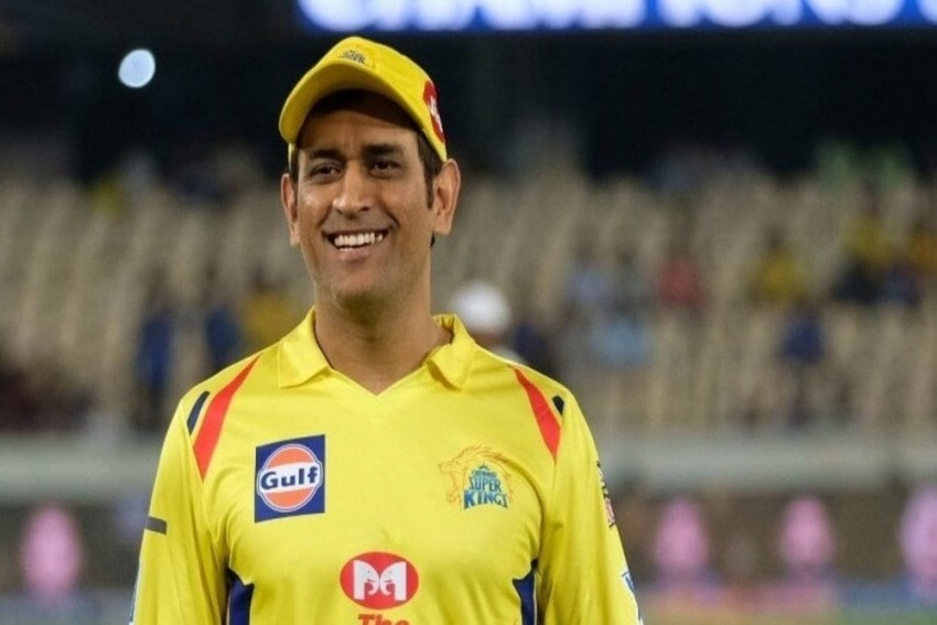 MS Dhoni Will Become Permanent Boss Of CSK In Future: CEO