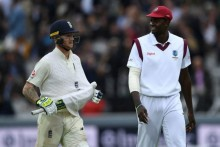 England Vs West Indies, 1st Test: New Era For Cricket Begins