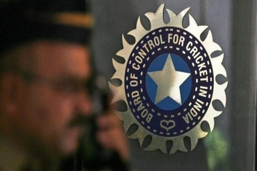 Alleged Match-Fixer Ravinder Dandiwal Interrogated By BCCI