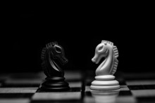 Grandmaster RB Ramesh Resigns As Chief Selector Of All India Chess Federation