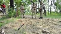 Kanpur Police Killings Symptom Of Malaise That Feeds On Caste And Corruption
