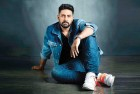 You Don't Deal With Failure. Failure Deals With You: Abhishek Bachchan
