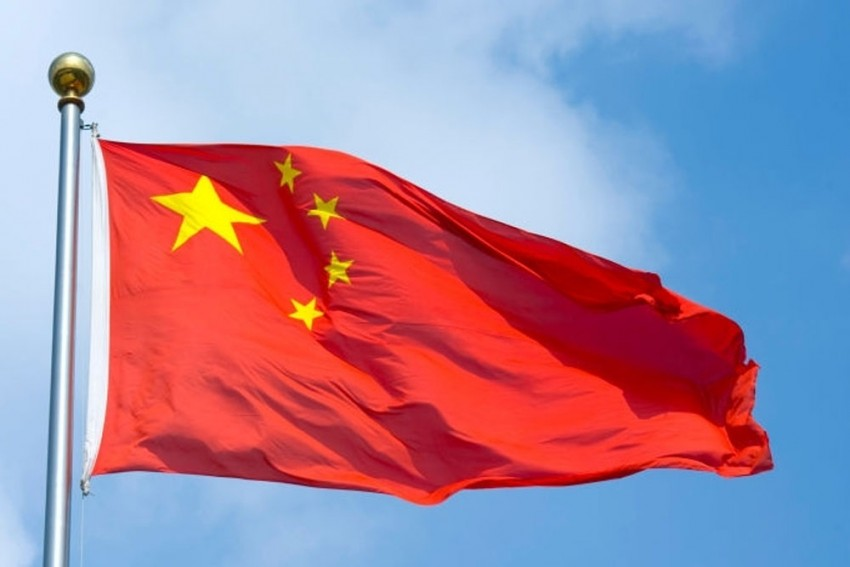 No International Sports In China This Year Except Beijing 2022 Trials
