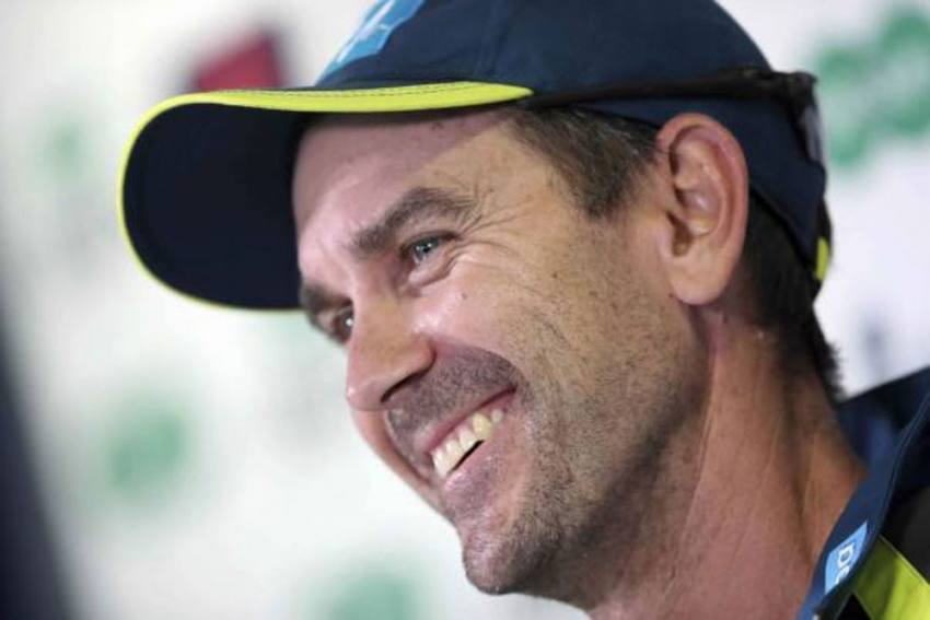 Australia Must Tour England 'For The Health Of World Cricket': Justin Langer