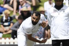 In Coronavirus Lckdown, You Will Gain Physically But Rhythm Will Be Affected: Mohammed Shami