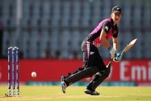 New Zealand Women's Cricket Team Name Sophie Devine As New Captain