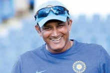 Indian Team Was Wronged: Anil Kumble Looks Back At Controversial 2008 Australia Tour