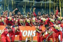 Tamil Nadu Premier League 2020 Postponed, Set To Be Held In November Or March 2021