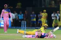 IPL Council: Chinese Sponsorship Deals To Be Discussed, Members To Get Update On Government's Green Light