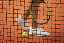 Madrid Open: Organisers Asked Not To Host Tennis Tournament Due To COVID-19