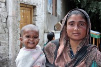 Why India needs respectful maternal care