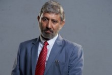 Not Only Ajit Doval, My Character In Avrodh Based On All NSAs: Paatal Lok Actor Neeraj Kabi