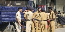 Race Against Time: How Mumbai-Delhi Cops Saved Man After Facebook Flagged His 'Suicidal Activity'