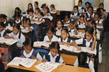 15% Students Enrolled In Delhi Govt Schools Not Traceable Since Lockdown